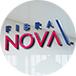 Adquiere FIBRANOVA propiedad en Chihuahua