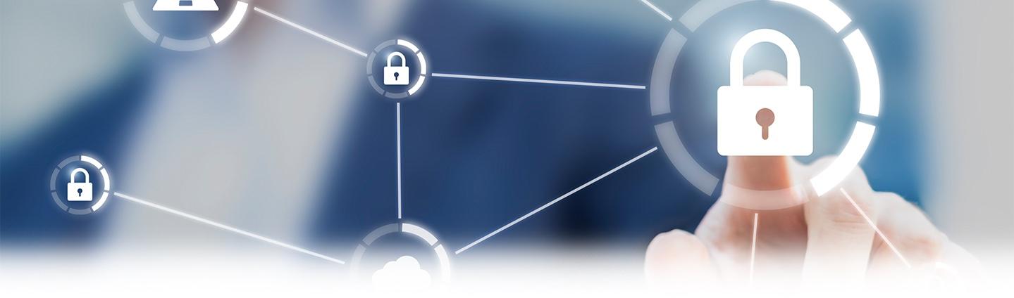 Legales y Aviso de Privacidad
