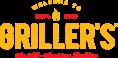 Griller's