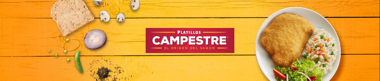 Campestre Platillos