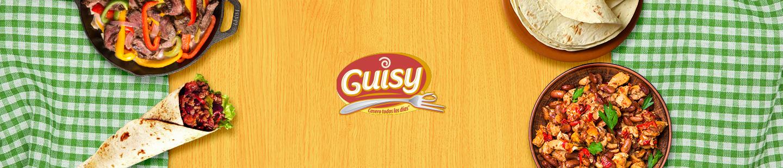 Guisy